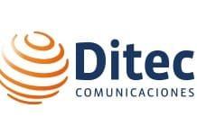 Ditec Comunicaciones S.L.