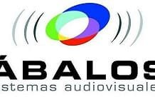 ABALOS AUDIOVISUALES S.L.