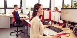 Adam Hall Financial Services: nuevos modelos de leasing y alquiler con opción de compra de Adam Hall Group