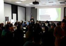 Soluciones LED, Charmex presenta la primera academia de formación