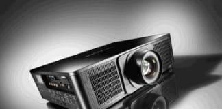 Charmex incorpora tres nuevos proyectores de instalación de Hitachi