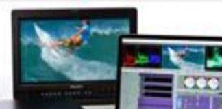 Avid Ofrece Promoción Especial para Usuarios de Final Cut Pro