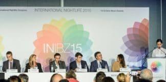 CESVA ponente en el 2nd International Nightlife Congress celebrado en Ibiza