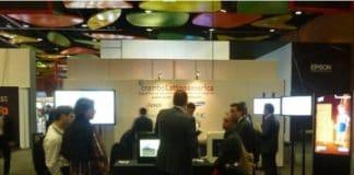 Crambo Latinoamérica presenta sus mejores soluciones audiovisuales en Tecnomultimedia