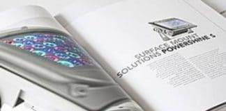 TECNORADIO distribuidor oficial de los productos GRIVEN, presenta su nuevo catálogo de productos