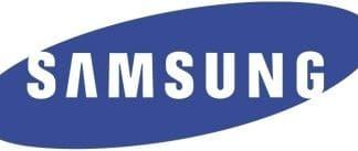 Samsung y Charmex Internacional presentan la gama más completa de monitores LED de gran formato