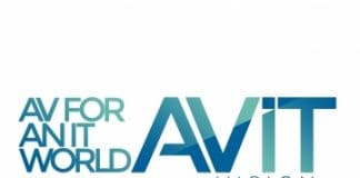 AMX IBERIA pasa a denominarse AVIT Vision