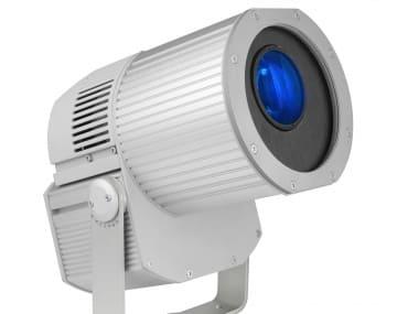High Quality Martin Exterior 400 Image Projector™ Para Lograr Un Impacto Visual Dinámico