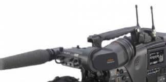 Sony refuerza la gama XDCAM con nuevas incorporaciones a su línea de productos Professional Disc