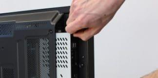 ICON Multimedia presenta la solución DENEVA.cuatro para el Reproductor OPS de señalización digital de NEC Display Solutions
