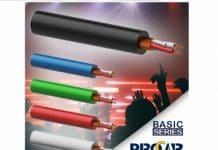 MC305: Cable de Micrófono Balanceado
