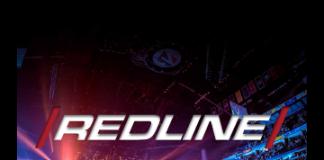 Robustez y fidelidad con EAW Redline (video)
