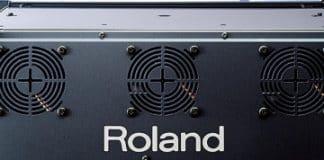 Roland Systems Group presenta el software de control remoto S 4000 para Mac