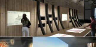Sono se adjudica la integración audiovisual para la exposición Las Atarazanas y el Mundo de las Galeras en el Museo Marítimo de Barcelona