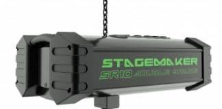 STAGEMAKER SR10