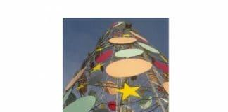 Trusses decoración navideña, ya están aquí y ofrecen infinitas formas