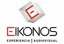 EIKONOS S,A