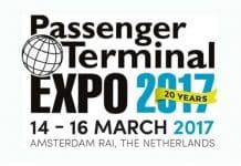 NEC muestra cómo será el aeropuerto del futuro en Passenger Terminal EXPO 2017