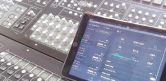NEUTRIK XIRIUM PRO provee de audio inalámbrico sin compresión y fiable en el mayor videomapping de España.