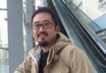 HDMI y Video IP Master Class impartida por James Chen