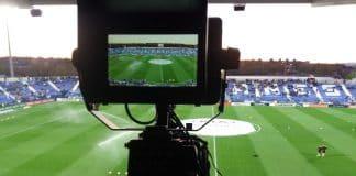 Tecnología 4K de Sony en las unidades móviles de MEDIAPRO para la producción de eventos deportivos