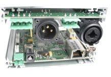 EGi Audio presenta su nueva interfaz de audio IP