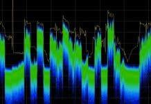 Curso presencial de Radiofrecuencia