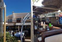 El Beach House de Marbella actualiza su sistema de sonido con JBL Professional, BSS Audio y Crown