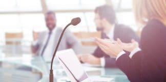 soluciones para conferencias