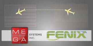 Fenix Stage apuesta por un nuevo distribuidor exclusivo en USA, Mega Systems Inc.