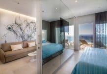 El hotel Suitopía confía en EGI Audio para la seguridad y comodidad de sus huéspedes.