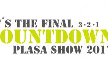 Plasa Show - Stonex
