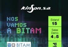 Bitam Show 2017