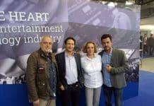DTS y Bofill & Asociados: nueva alianza en España
