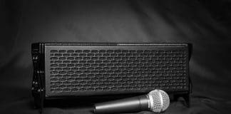 El MAK3, de Unka Sound Systems, marca la diferencia