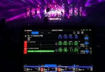 Pioneer DJ co-desarrolla un sistema en red con TC Supply el rekordboxTM1