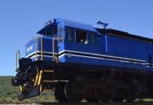 Red de Ferrocarriles de Botswana contarán con tecnología de LDA Audio Tech