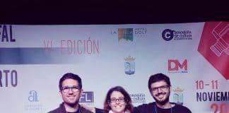 Ayer y hoy del sector audiovisual: la trayectoria de la productora alicantina Bea Martínez (1ª Parte)