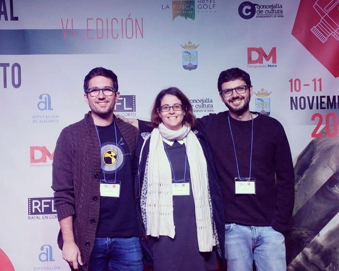 Ayer y hoy del sector audiovisual: la trayectoria de la productora alicantina Bea Martínez (2ª Parte)
