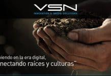 VSN colabora en el 40º aniversario de la conferencia mundial de FIAT/IFTA