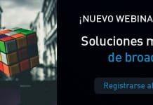 VSN   Nuevo Webinar con XenData