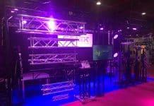 FENIX Stage estará presente en el  BITAM Show 2017