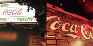 """Proyectores de gobos led inalámbricos, EQC equipa """"Navidad en Sol"""""""