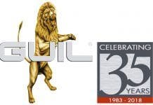 35º Aniversario de GUIL