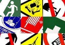 ESTAE | Curso on line de Prevención de Riesgos Laborales. Institut del Teatre