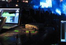 Curso oficial de SMAART para técnicos de sonido e ingenieros