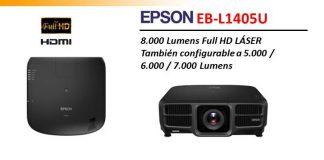 - Nuevos proyectores audiovisuales y pantallas de proyección audiovisual en DIMASA