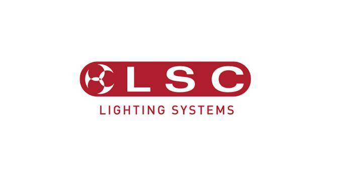 Bofill & Asociados distribuidor de productos de control iluminación de LSC