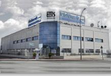 SDI realiza la integración e instalación en la Televisión local VISIÓN SEIS