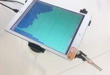 La app para medidas acústicas y equipos de Aplicacions Audiovisuals obitenen Cerificado Clase 1